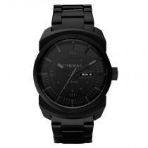 Relógio Diesel Masculino - IDZ1474-N - Technos