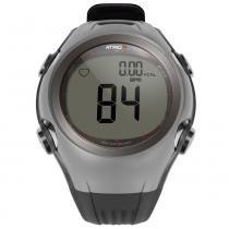 Relógio Digital Atrio Altius Monitor Cardíaco Contagem de Calorias Frequência Cardíaca HC008 -