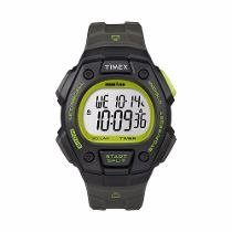 Relógio Digital Masculino Ironman Timex -