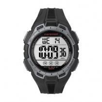 Relógio Digital Masculino Marathon By Timex - TIMEX