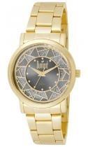 Relógio Dumont Feminino -