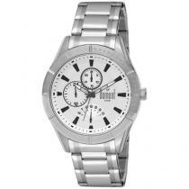 Relógio Dumont Masculino -