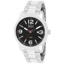 Relógio Dumont Masculino  du2115de/3p - Dumont