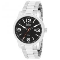 Relógio Dumont Masculino Ref: Du2115de/3p - Dumont