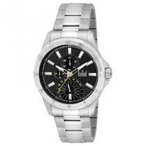 Relógio Dumont Masculino Ref: Dujr10ah/3p - Dumont