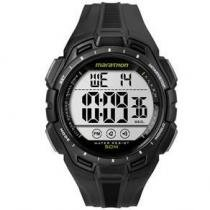 Relógio Esportivo Masculino Marathon By Timex -