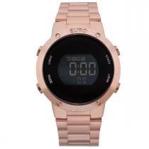 Relógio Euro Digital Feminino EUBJ3279AF/4J -