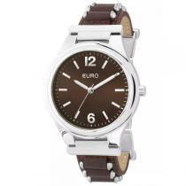 0da753229a2 Relógio Feminino - Euro ‹ Magazine Luiza