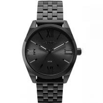 Relógio Euro Feminino Eu2035ynf/4p Preto -
