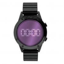 efa96bd2cd4 Relógio Euro Feminino EUJHS31BAD 4G -