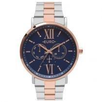 a36975ac5aa Relógio Feminino - Relógios e Relojoaria ‹ Magazine Luiza
