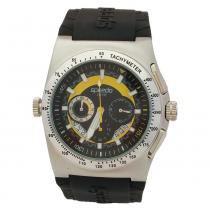 Relógio Expedition Speedo 24822G0EGNU2 - Speedo