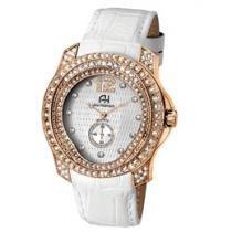 Relógio Feminino Ana Hickmann Analógico - Resistente á Água AH 28277 B