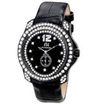 Relógio Feminino Ana Hickmann Analógico - Resistente à Água AH 28277 T