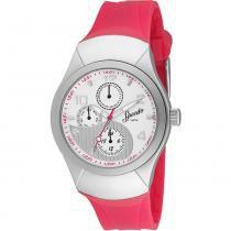 Relógio Feminino Analógico Speedo 24825L0EGNU1 -