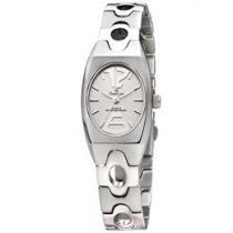 a01a4aab887 Relógio Feminino Champion Analógico - CA 28672 Q