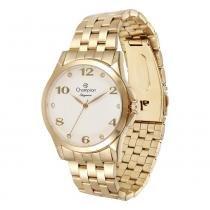 Relógio Feminino Champion Analógico CN26260H
