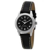 Relógio Feminino Champion Analógico - Resistente à Água CA 28789 T