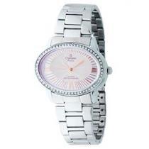 Relógio Feminino Champion Analógico - Resistente à Água CH 24580 Z