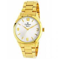 Relógio Feminino Champion Analógico - Resistente à Água CN26859H