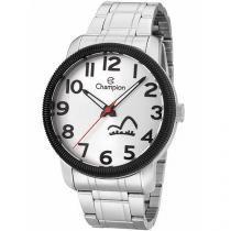 Relógio Feminino Champion Analógico - Resistente à Água CN29776Q