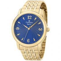 Relógio Feminino Champion Analógico - Resistente á Água Elegance CN27992A