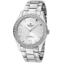 Relógio Feminino Champion Analógico - Resistente á Água Passion CH24704Q