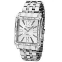 Relógio Feminino Champion CH 24222 Q - Analógico Resistente á Água