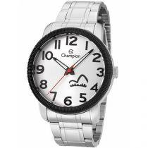 Relógio Feminino Champion CN29776Q Analógico - Resistente à Água