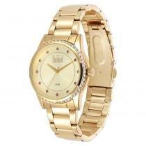 Relógio Feminino Dumont Analógico DU2035LQC/4D -