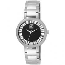 Relógio Feminino Dumont Analógico - Resistente à Água DU2039LUN/3P