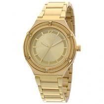 Relógio Feminino Euro Analógico Fashion Eu2035yam/4d - Euro