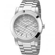 Relógio Feminino Euro Analógico Fashion Eu2036lyz/3k - Euro