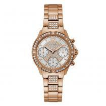 Relógio Feminino Guess Modelo U1071l3 - 950954da7b