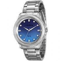 Relógio Feminino Mondaine Analógico - Resistente à Água 78719L0MVNA4