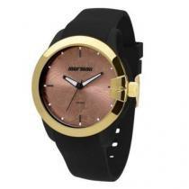 Relógio Feminino Mormaii MO2035DX/8T -