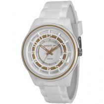 Relógio Feminino Speedo Analógico - Resistente à Água 80584L0EVNP1