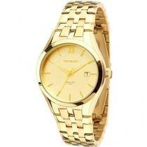 Relógio Feminino Technos 2115kmy/4x -