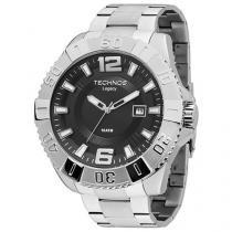 Relógio Feminino Technos 2315AAN/1P Analógico - Resistente à Água