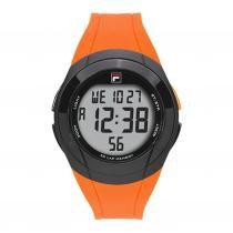 Relógio Fila Digital Masculino -