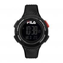 Relógio Fila Pedometro Digital -