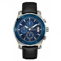 Relógio Guess Masculino - 92586G0GSNC3 - Seculus
