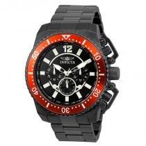 a8dc2e08b54 Relógio Invicta Masculino Pro Diver - 21957 -