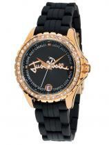 Relógio Just Cavalli WJ20199P - Just Cavalli