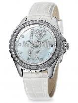 Relógio Just Cavalli WJ20288S - Just Cavalli