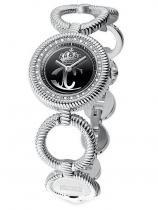 Relógio Just Cavalli WJ28182T - Just Cavalli