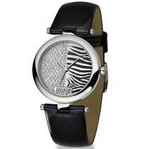 Relógio Just Cavalli WJ28191N - Just Cavalli