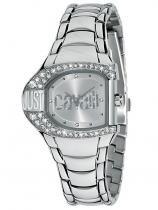 Relógio Just Cavalli WJ28691Q - Just Cavalli