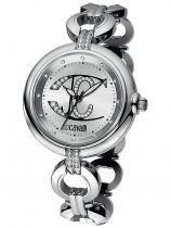 Relógio Just Cavalli WJ28744Q - Just Cavalli