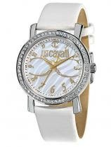 Relógio Just Cavalli WJ28897S - Just Cavalli